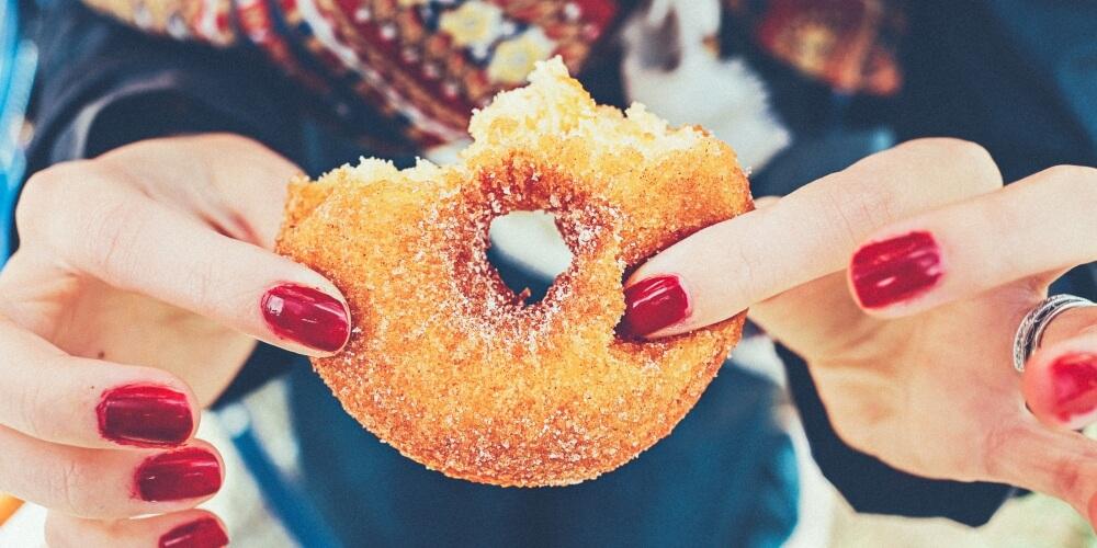 3-zbavte-se-zavislosti-na-pridanem-cukru-post