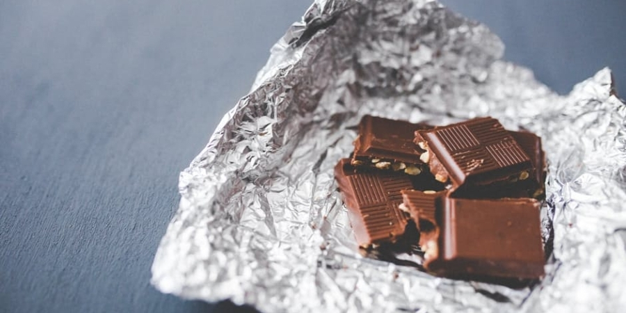 5-horke-cokoladove-tajemstvi-post